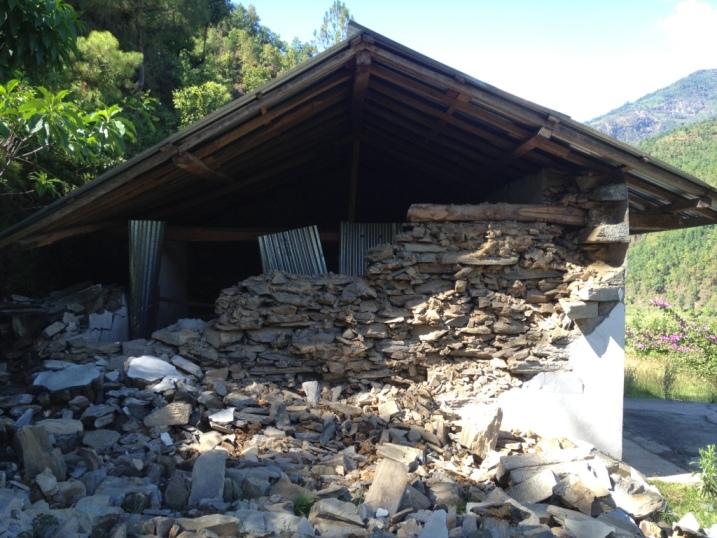 School Rebuilding (1)