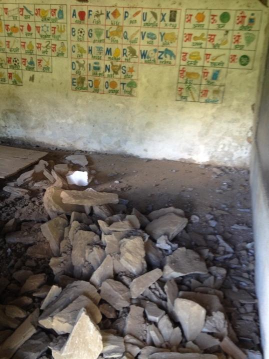 School Rebuilding (2)
