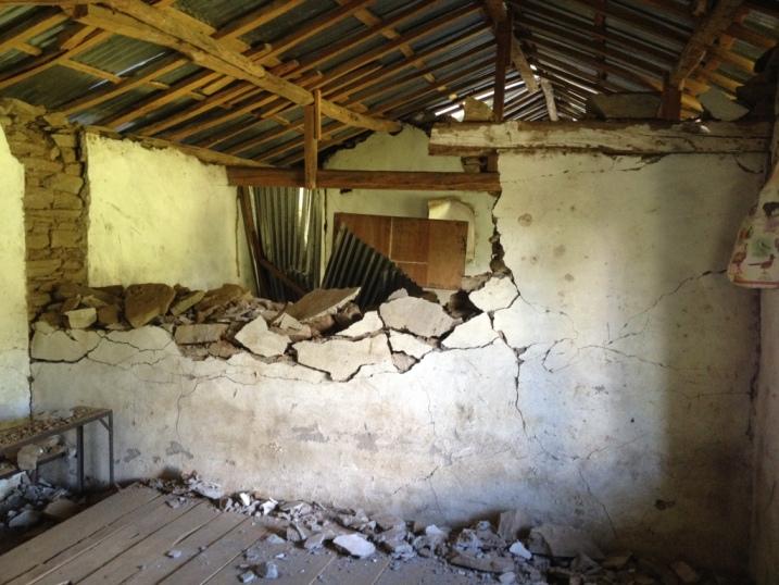 School Rebuilding (3)