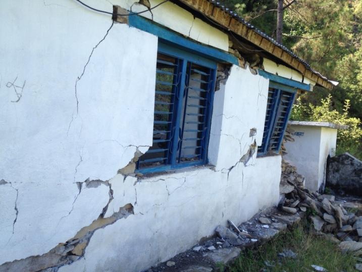 School Rebuilding (5)