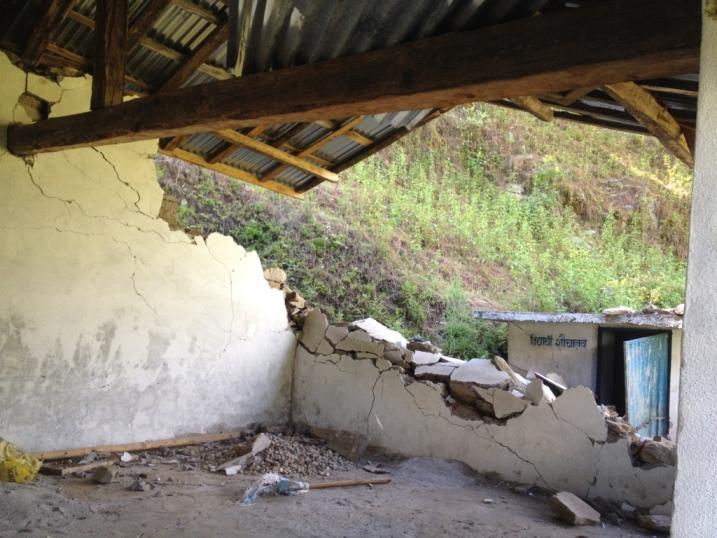 School Rebuilding (7)