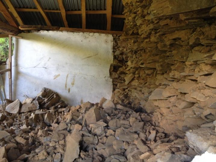 School Rebuilding (8)